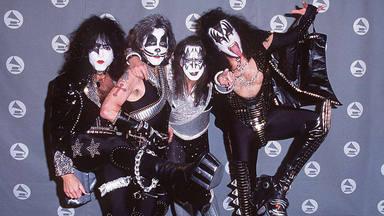"""Ace Frehley destapa la gran mentira del 'Pysco Circus' de Kiss: """"Son unos maníacos del control"""""""
