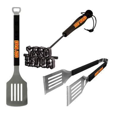 ctv-r3b-bbq-tool