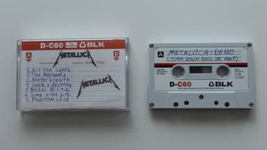 ctv-if6-cassette-metallica