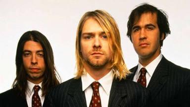 La insólita apuesta que los miembros de Nirvana nunca estuvieron dispuestos a aceptar