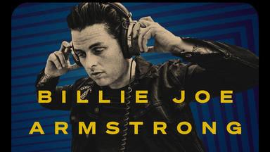 """¿Odiarían los fans de Billie Joe Armstrong (Green Day) el tema de la banda """"Good Riddance""""?"""