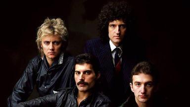 """La canción de Queen que provocó que Steve Vai """"estudiara todos los movimientos"""" de Brian May"""
