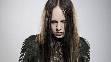 El emocionante recuerdo del Munky (Korn) a Joey Jordison
