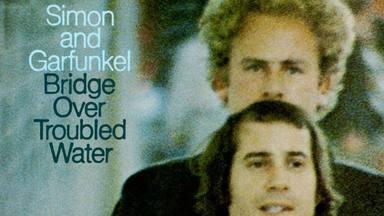 Simon & Garfunkel: una despedida agridulce