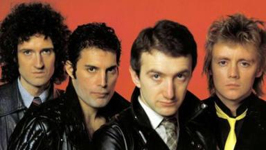 """Brian May (Queen) confiesa lo que pensó de """"Don't Stop Me Now"""" la primera vez que la esuchó"""