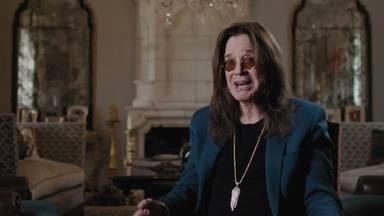 """Ozzy Osbourne te cuenta la historia de la granja en la que se grabaron """"Bohemian Rhapsody"""" o """"Ace of Spades"""""""
