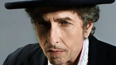 Bob Dylan volverá al escenario este verano, pero lejos de su audiencia