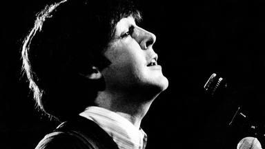 Paul McCartney Yesterday