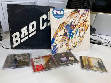 ctv-fde-foto-vinilos-y-cds