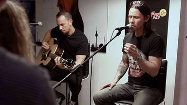 ctv-ayo-alter-bridge-acstico