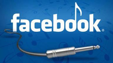 ctv-ooe-facebook-musica