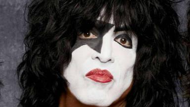 """Paul Stanley (Kiss) contradice a Gene Simmons: """"El rock no está muerto"""""""