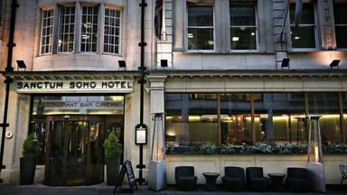 ctv-qnz-hotel-sanctum-soho-londres