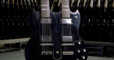 ctv-mcx-nueva-guitarra-slash