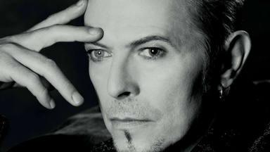 'ChangesNowBowie': la resurreción de David Bowie a través de sus grabaciones inéditas