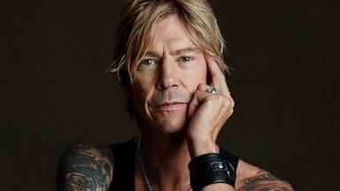 """Duff McKagan explica el curioso motivo por el que Guns N' Roses no son """"estrellas del rock"""""""