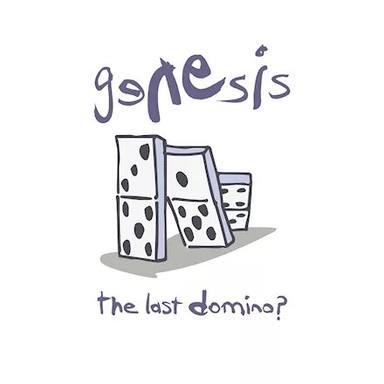Genesis publicará el disco bautizado como su gira The Last Domino?: ¿Qué es lo que contiene?
