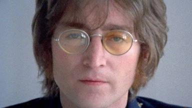 """El """"Imagine"""" de John Lennon cumple 50 años: así será su imponente homenaje"""