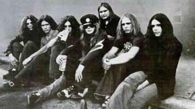 ctv-mbp-lynyrd-skynyrd-1973