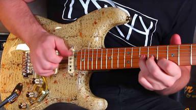 ctv-7zr-guitarra-de-ramen