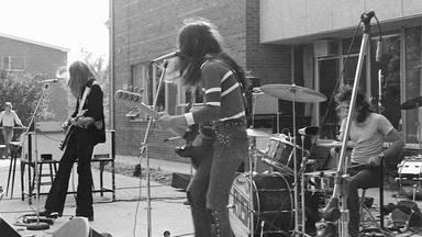 ctv-a6e-rush-1973