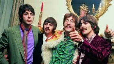 ctv-i38-beatles