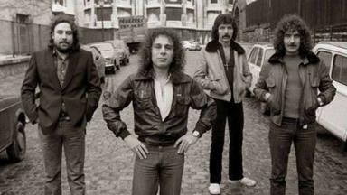 """Black Sabbath: cómo Dio llevó a la banda del """"infierno"""" al """"cielo"""" en pocas semanas"""