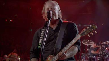 El 'S&M2' de Metallica ya tiene fecha de salida