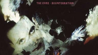 The Cure: un guía en la oscuridad