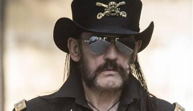 """Lo que más molestaba a Lemmy de cómo los fans trataban a Motörhead: """"Se ponía furioso"""""""
