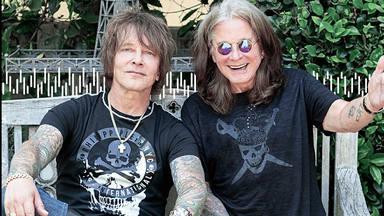 Ozzy Osbourne da más detalles sobre su nuevo disco: estos dos famosos músicos podrían formar parte de él