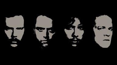 """Metallica: escucha la versión alternativa de """"The Unforgiven"""" sacada de la reedición del 'Black Album'"""