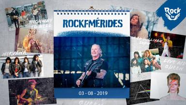 ctv-mkp-rockfmrides-3-agosto