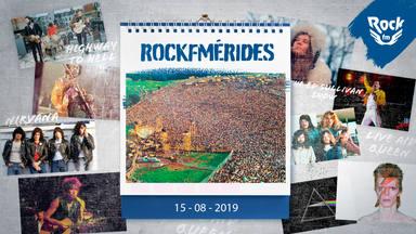 ctv-etj-rockfmrides-15-agosto