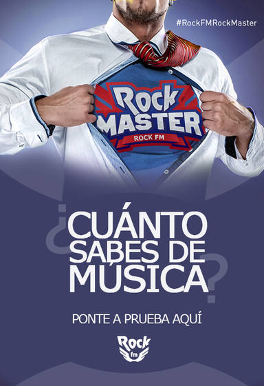 ctv-u27-rockmaster noticia
