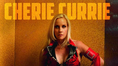 Cherie Currie (Runaways) recluta a Slash, Duff McKagan, Billy Corgan o Matt Sorum
