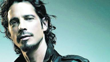 """La emocionante versión del """"Patience"""" de Guns N' Roses cantada por Chris Cornell, publicada por soprresa"""