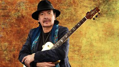 "Carlos Santana aviva la polémica al defender el LSD: ""The Doors eran mejores cuando no eran ellos"""
