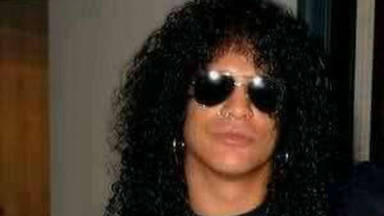 """Así afectó el éxito del grunge a Guns N' Roses: """"Se reían de Slash como si fuera un dibujo animado"""""""