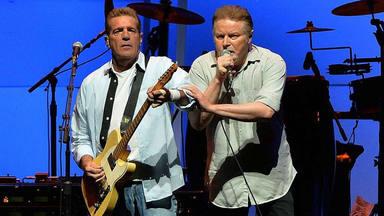 La canción que unió a Glenn Frey y a Don Henly para siempre, dando inicio a la leyenda de los Eagles