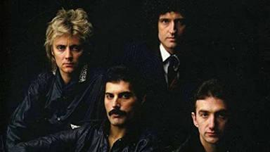 Queen: su 'Greatest Hits' podría volver a triunfar en Reino Unido por primera vez en cuatro décadas