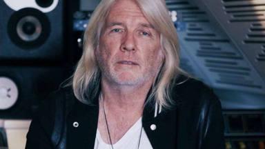 """Bob Rock (Metallica) cuenta la historia de """"una de las mejores noches de su vida"""" junto a Jimmy Page"""