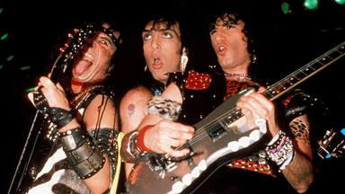 """¿Cómo es que te despidan de Kiss? Bruce Kulick recuerda su """"agridulce"""" experiencia"""