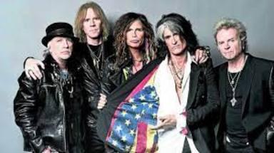 """Brad Withford (Aerosmith) recuerda por qué Kiss """"hacía trampa"""" en sus conciertos: """"¡No puedes hacer eso!"""""""