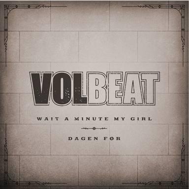 Canciones Volbeat