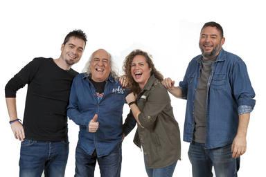 RockFM: celebramos 10 años de rock con el comienzo de una nueva temporada