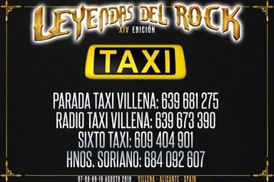 ctv-xoj-leyendas-del-rock-taxi