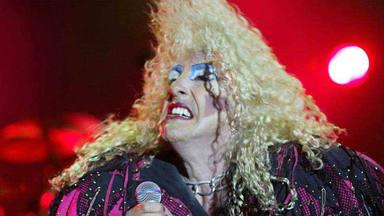 Dee Snider (Twisted Sister) desvela lo que odia de Kiss y su gran problema con Guns N' Roses