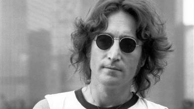 """John Lennon se tendrá que """"imaginar"""" el primer puesto del RockFM 500"""