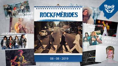 ctv-tik-rockfmrides-8-agosto